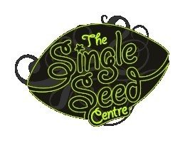 The Single Seed Centre Logo