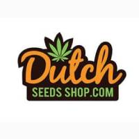 Dutch Seeds Shop