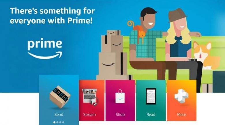 Benefits of Becoming Prime Member on Amazon Prime Day 2020
