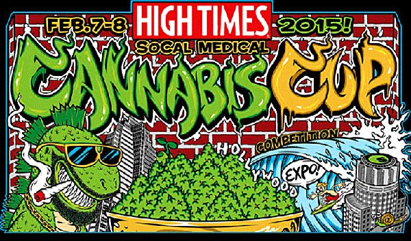 High Times Seeds for Sale Online