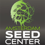 Amsterdam Seed Center 10% OFF @ Facebook