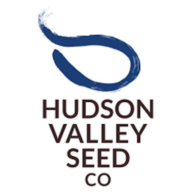 Hudson Valley Seed