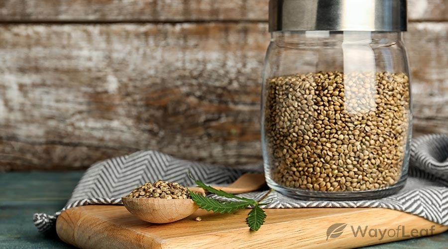 how-to-store-weed-seeds