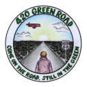 420 Green Road Review: The online shop with lower prices