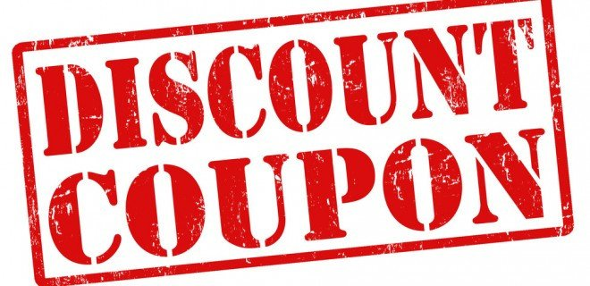In-depth into Coupons