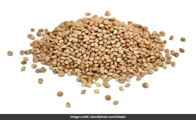 Did You Know Hemp Seeds Can Help You Lose Weight? What Are These Seeds? Know More