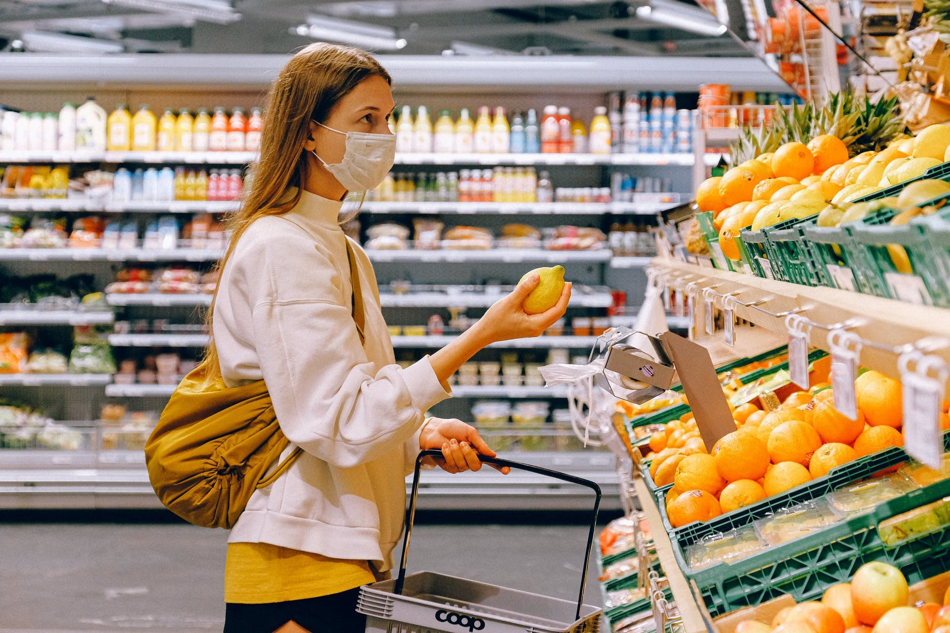10 Ways Get Cheap Groceries and Save Money at the Store
